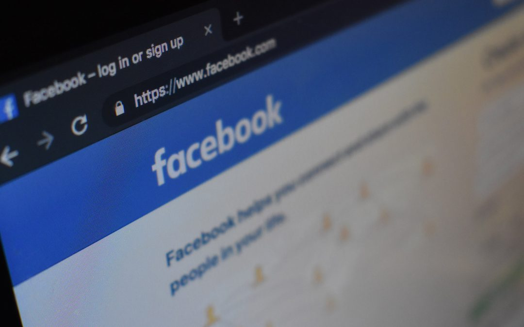 15 Best Facebook Business Page Tips