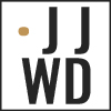 JJ Web Designs | Norwich Web Design & SEO