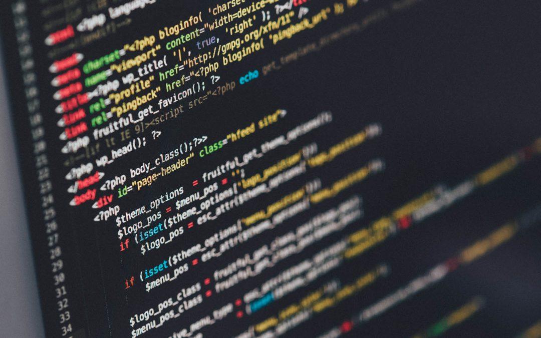 Why Running Regular Website Maintenance is Important